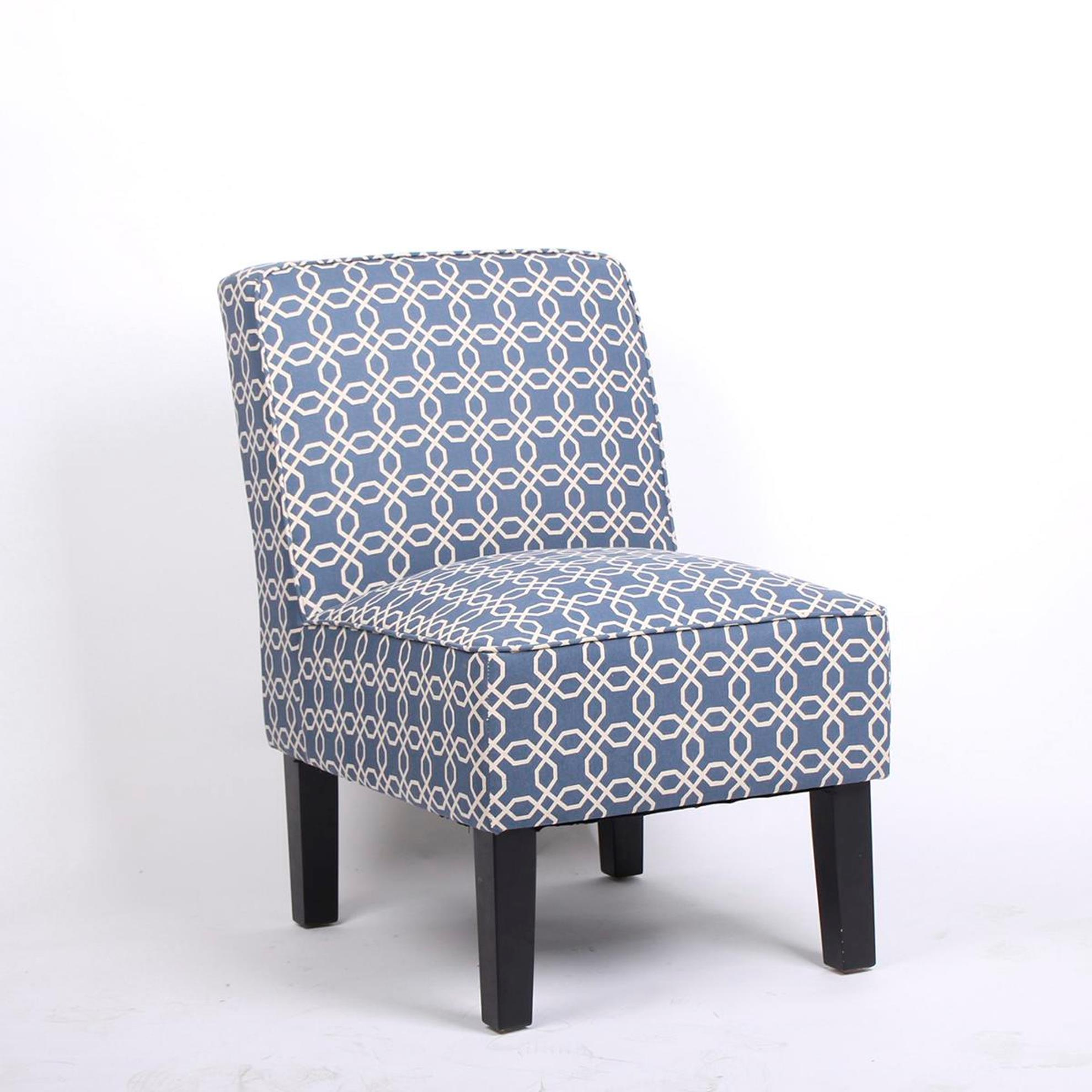 bedroom chairs patterned slipper chair MXRBTWS