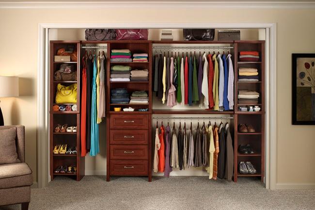 bedroom closet bedroom/closet HBEIVGC