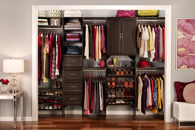bedroom closet bedroom/closet MHZIKET