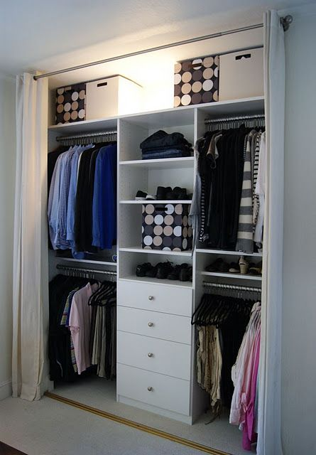 bedroom closet closet OFIHIRV