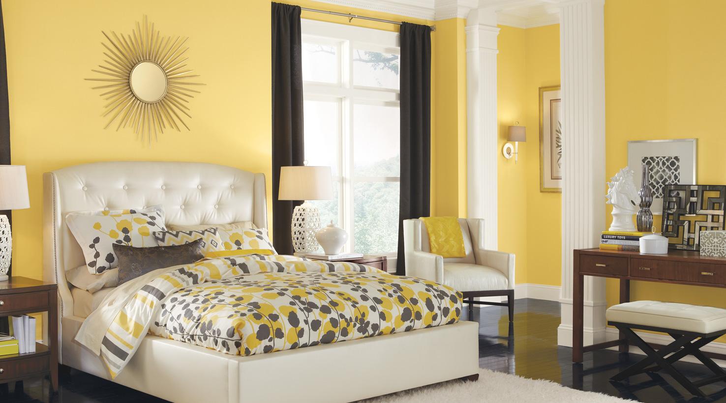 bedroom colors 1 ... OEDWJPN