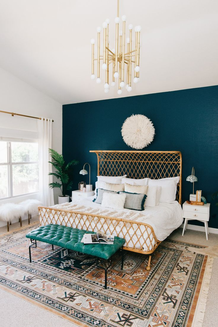 bedroom colors master bedroom reveal FBKHJIB