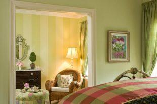 bedroom colors warm and welcoming UNUSXUI