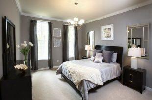 bedroom colour ideas the 25+ best bedroom colors ideas on pinterest AAARBXJ