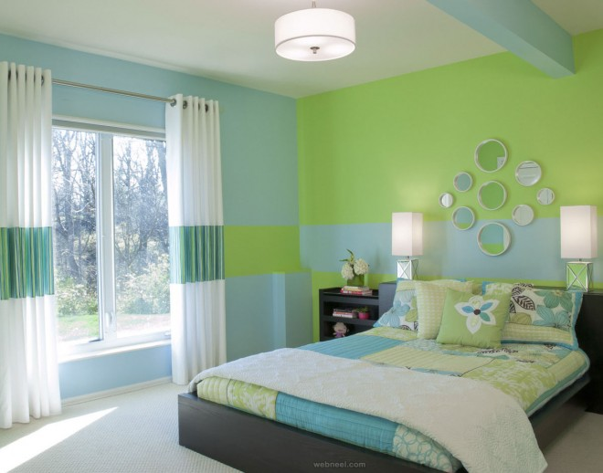 bedroom colour ideas wall paint colour combination for bedroom painting best home with SHULDLU
