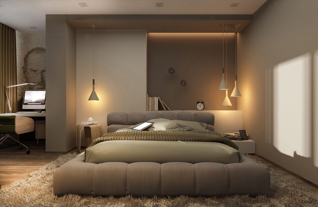 bedroom designs · dangle metal ... RCJRPXA