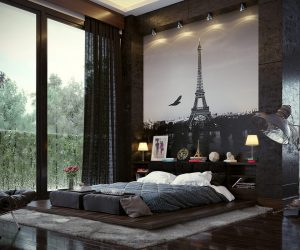 bedroom designs 40 low height u0026 floor bed designs that will make you sleepy RLMSTHO