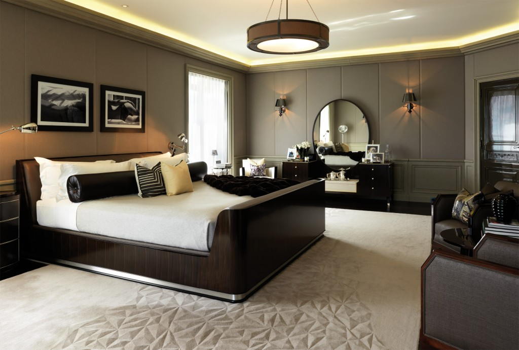 bedroom designs glam bedroom ideas JCKITCV