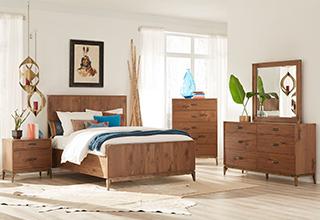 bedroom furniture cal king bedroom sets EHGMRIO