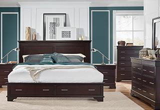 bedroom furniture queen bedroom sets BAPXKSD