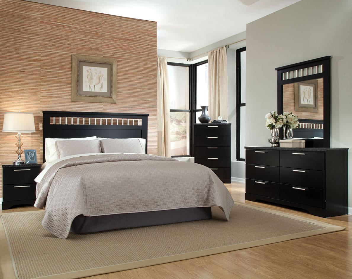 bedroom furniture sets atlanta bedroom set WPKGETC