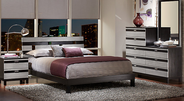 Few common info on bedroom furniture sets