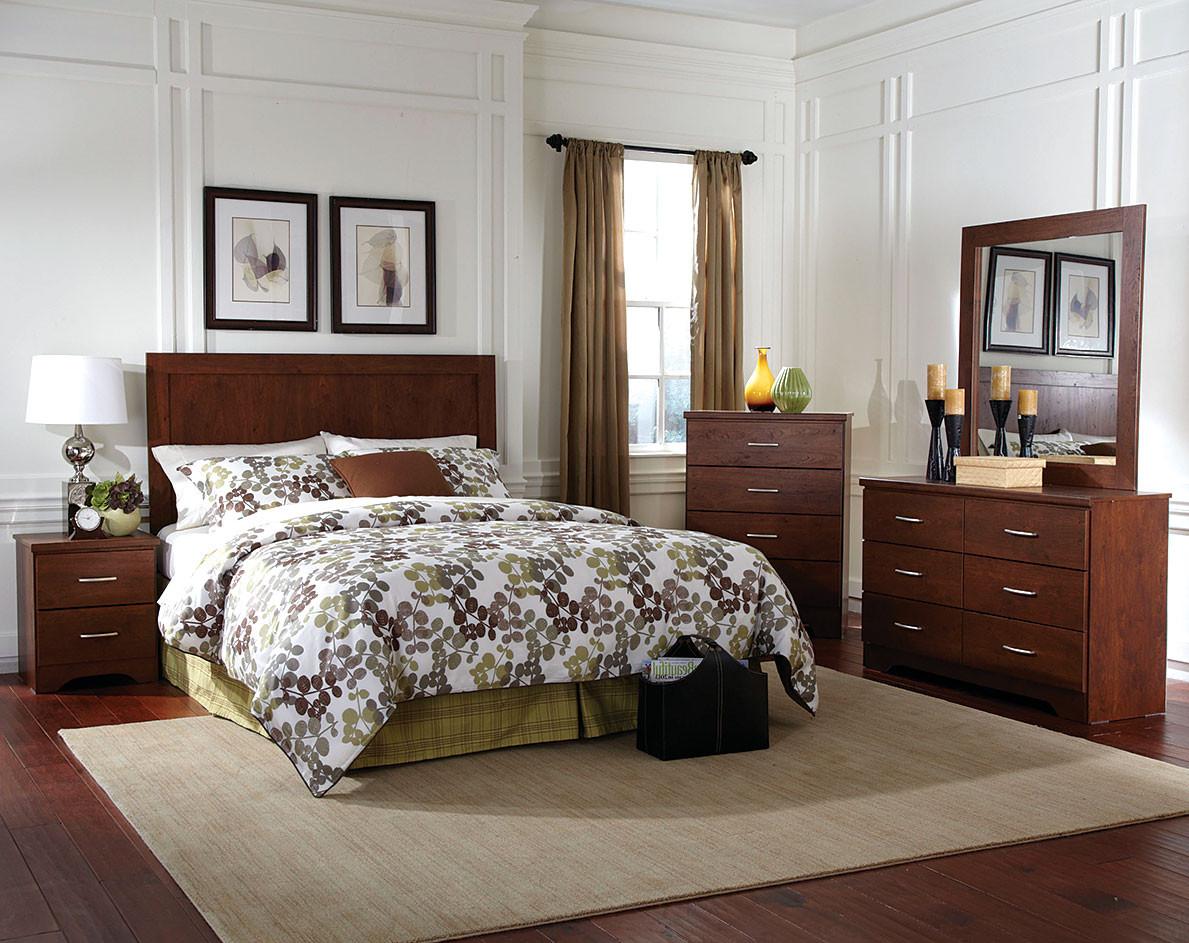 bedroom furniture sets kennedy bedroom set CWBVTIB