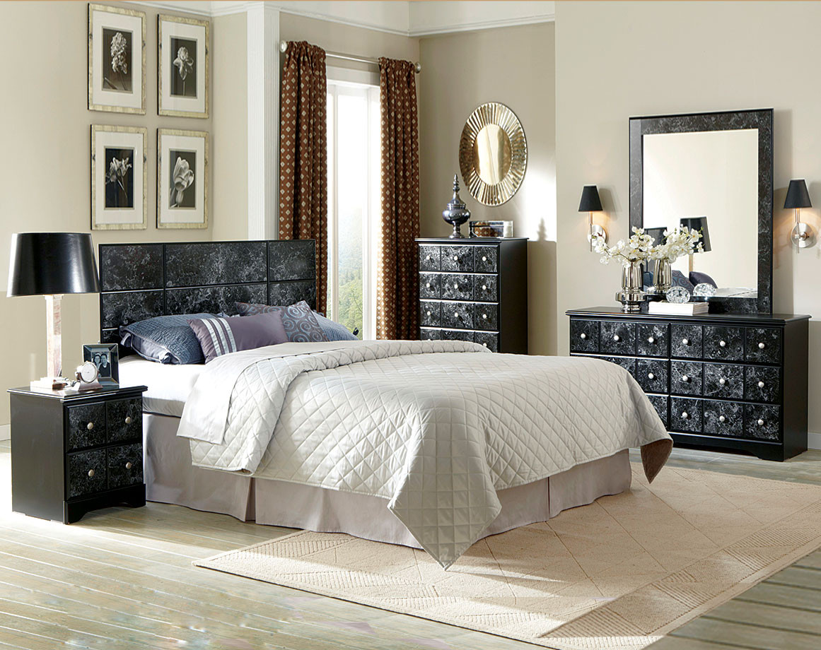 bedroom furniture sets phoenix bedroom set ZTPSTLG
