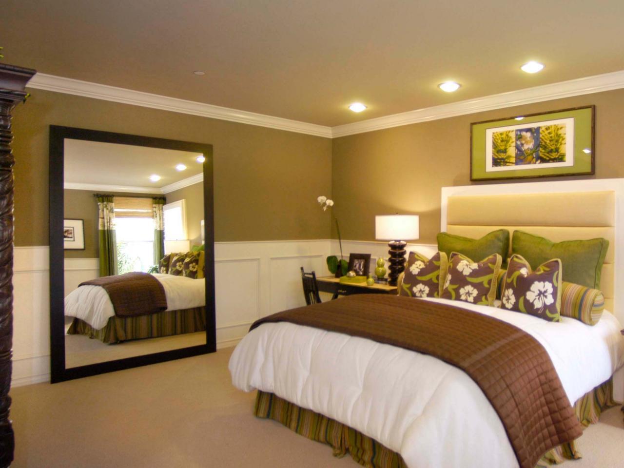 bedroom lighting ideas illuminating combination QEOSZLU