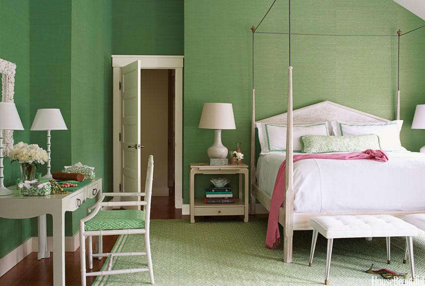 bedroom paint colors 60 best bedroom colors - modern paint color ideas for bedrooms - house XLDUCGW