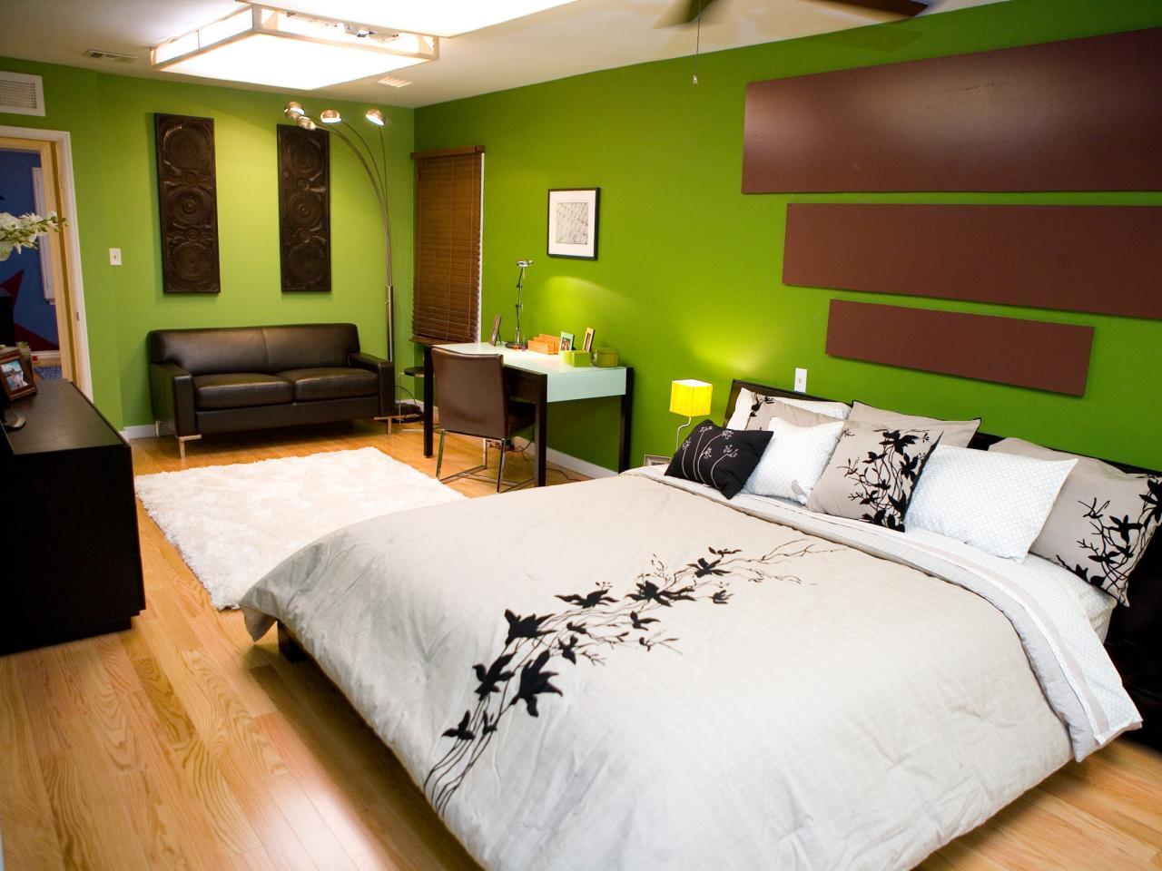 bedroom paint colors bedroom paint color ideas IOMKQIX