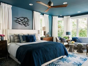 bedroom paint colors master bedroom ... PGZAMLC