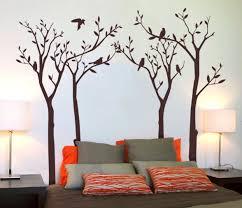 bedroom wall art best ... KNCNVYF