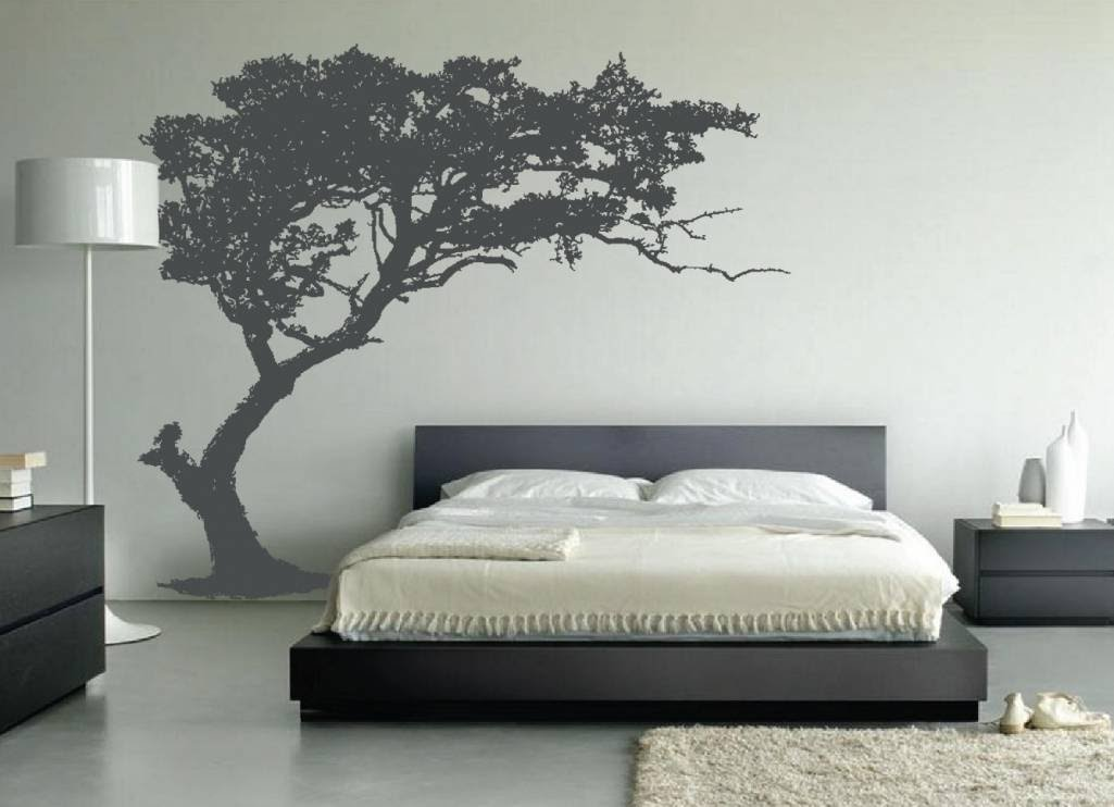 bedroom wall art - wall art and decor for bedroom - youtube ZUIPVOS