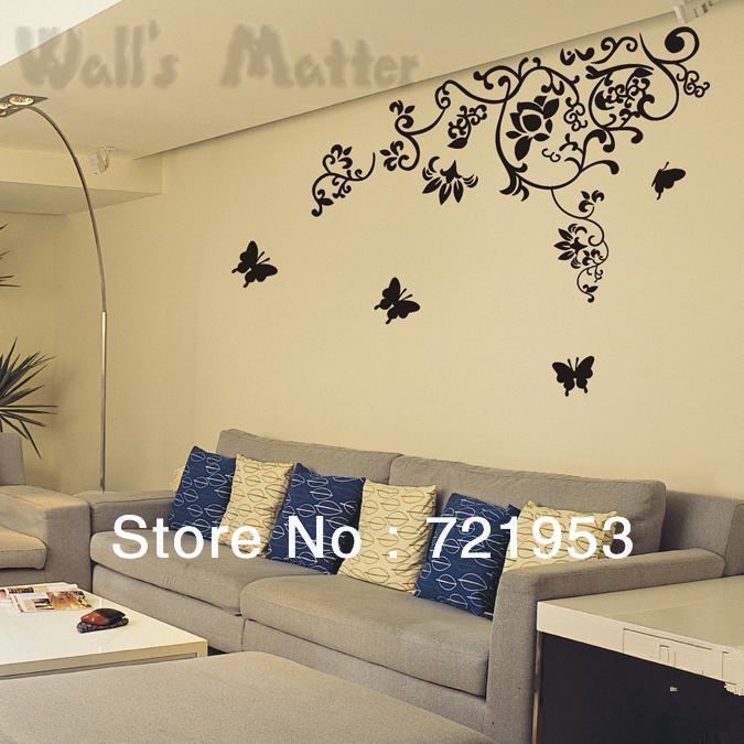 bedroom wall art wall art for bedroom with smart design for bedroom home decorators  furniture SENDGZQ