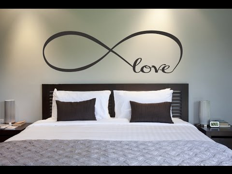Bedroom wall decoration bedroom wall decor - bedroom wall decor amazon ORJMCJW