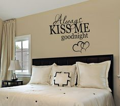Bedroom wall decoration bedroom wall decor with the high quality for bedroom home design decorating ABHDFQG