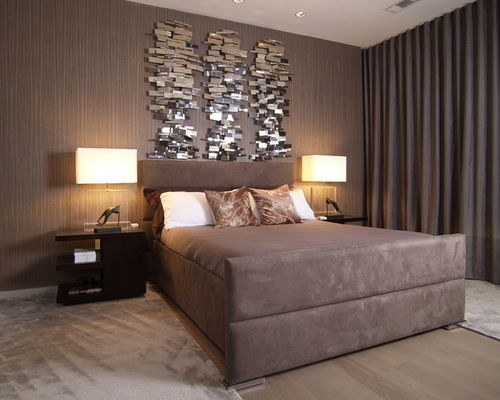 Bedroom wall decoration saveemail ROSQUZR