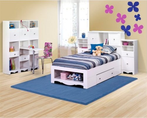 beds for kid affordable twin beds for kids photo 6 AIBVLPE