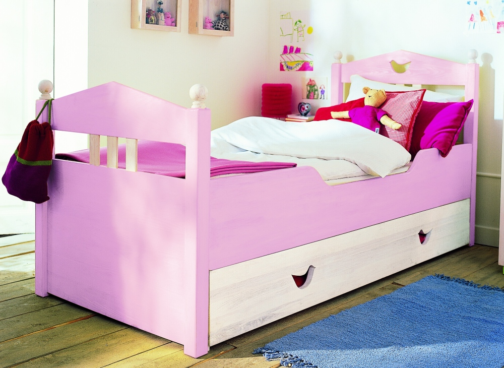 beds for kid beds-for-children-2 beds for children - buyers guide OBOTCGH
