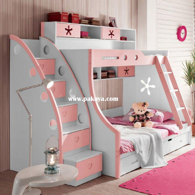 beds for kid children beds, upper 1910 910mm down 1910 1210mm OUDRXDC