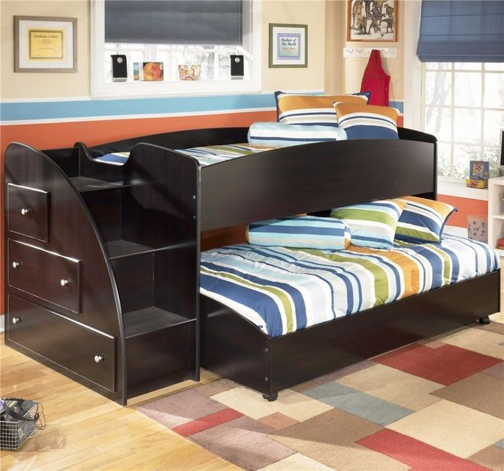 beds for kid kids bedroom awesome furniture kids bunk beds in double beds rooms decor WGGVEPK