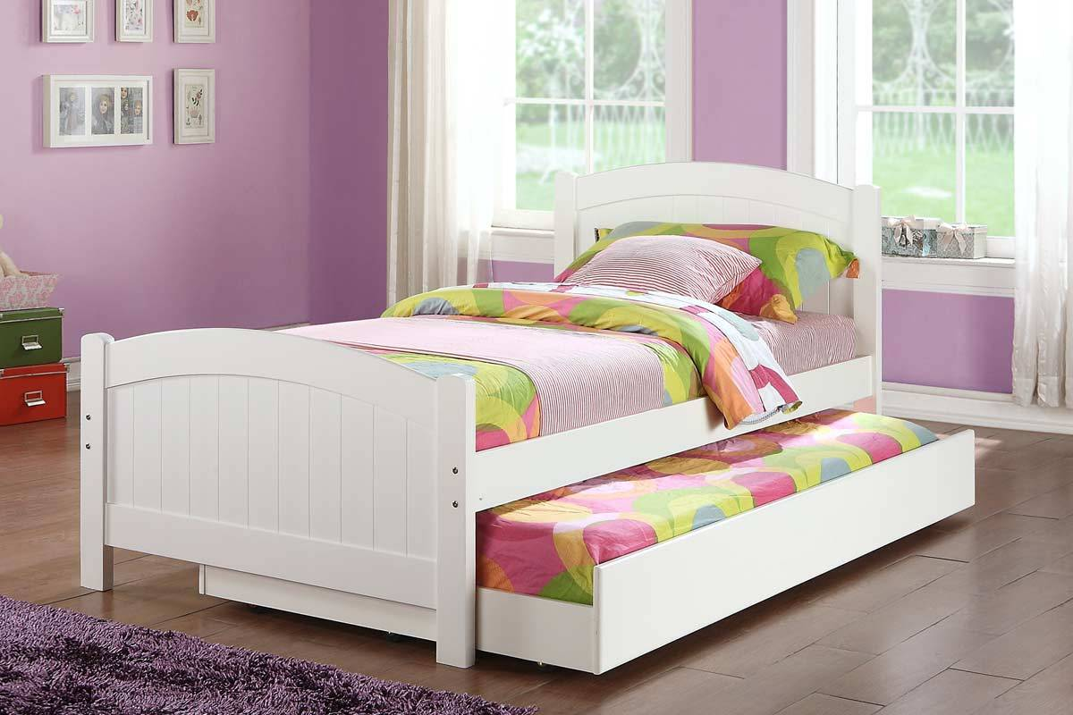 beds for kids beds-for-kids-1 choosing the bed for kids DXNGMGJ