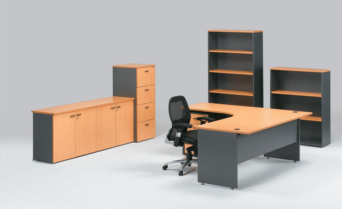benefits of office furniture BANNYJI