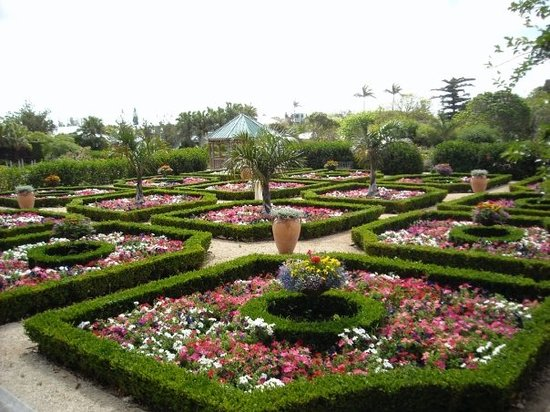 bermuda botanical gardens (paget parish): top tips before you go -  tripadvisor JUPQBML