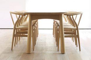 bespoke furniture | sarah kay furniture VFCBJTP