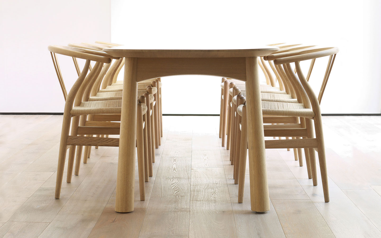bespoke furnitures bespoke furniture | sarah kay furniture OWFKCER