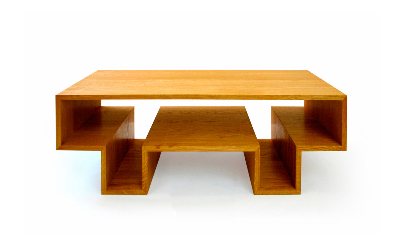 bespoke furnitures bespoke furniture   sarah kay furniture QJRGCDB