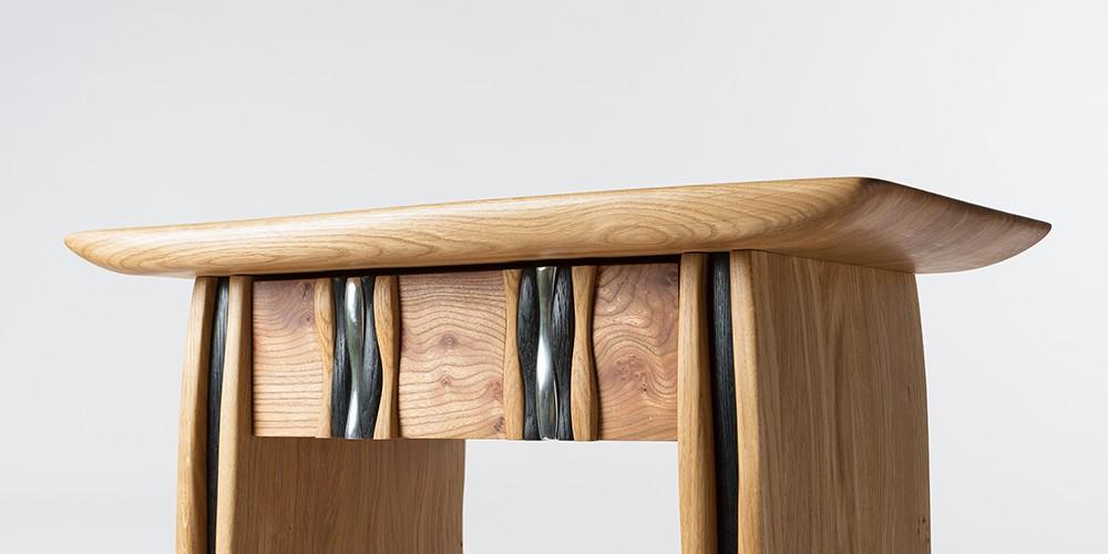 Why go for bespoke furniture