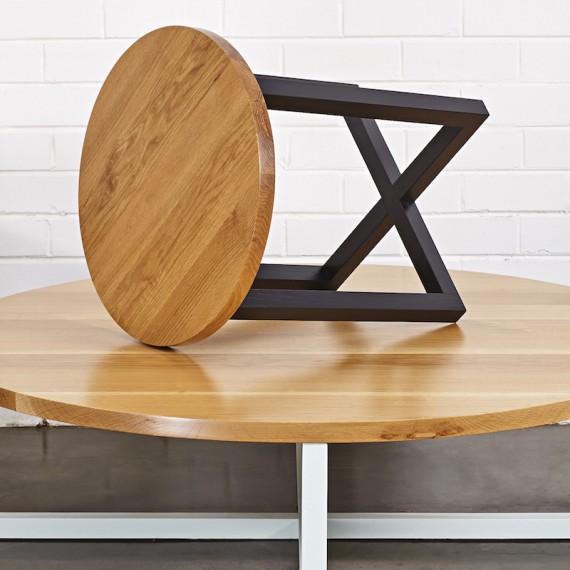 bespoke furnitures bespoke_furniture0120 CRCKMSF