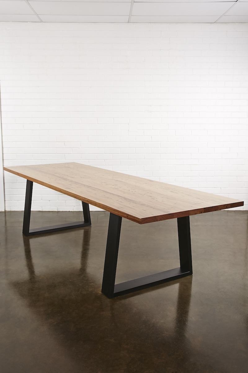 bespoke furnitures bespoke_furniture0364 NYWIOVW