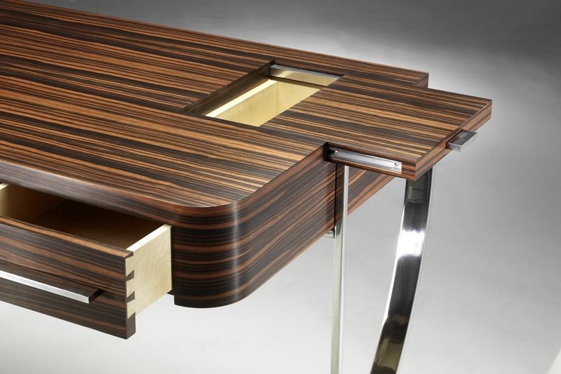 bespoke furnitures bill cleyndert, bespoke furniture, bespoke joinery, custom made furniture  suppliers uk, furniture WTUHFWH