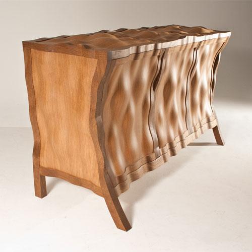 bespoke furnitures ej bespoke furniture sideboard furniture - ej bespoke furniture LALQSVY