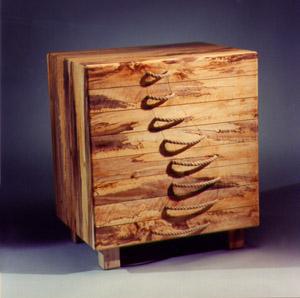 bespoke furnitures highly regarded furniture david bowerman - beautiful bespoke furniture in  wood NOVGYZT