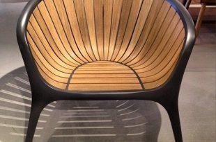 best 20+ outdoor chairs ideas on pinterest | garden chairs, diy outdoor DVTAVCE