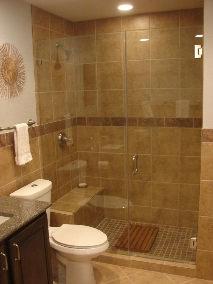 best 20+ small bathroom remodeling ideas on pinterest PWDONSS