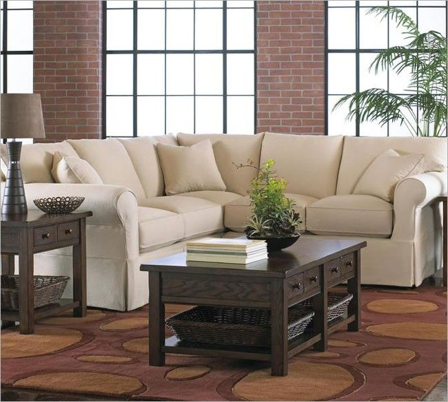 best 20+ small sectional sofa ideas on pinterest BWIKUQI
