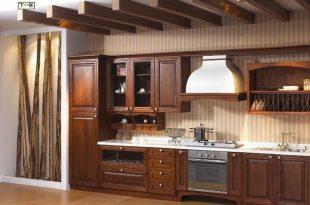 best 20+ solid wood kitchen cabinets ideas on pinterest IWWHGHN