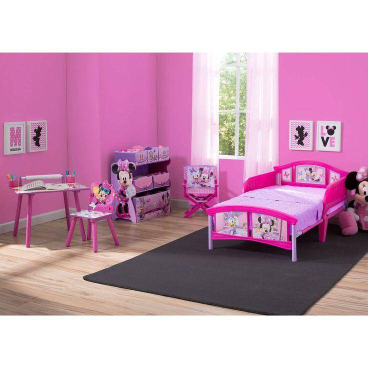 best 20+ toddler bedroom sets ideas on pinterest DIYKZYC