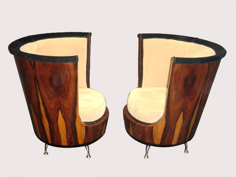 best 25+ art furniture ideas on pinterest GGDVIOL